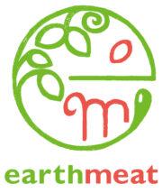 earthmeat_rogo