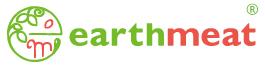 earthmeat - アースミート